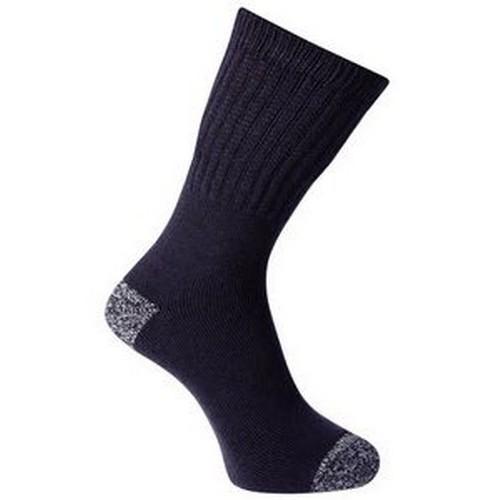 Deodorised-Socks