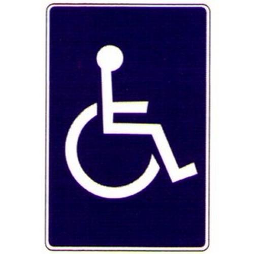 Disabled-Symbol-Labels