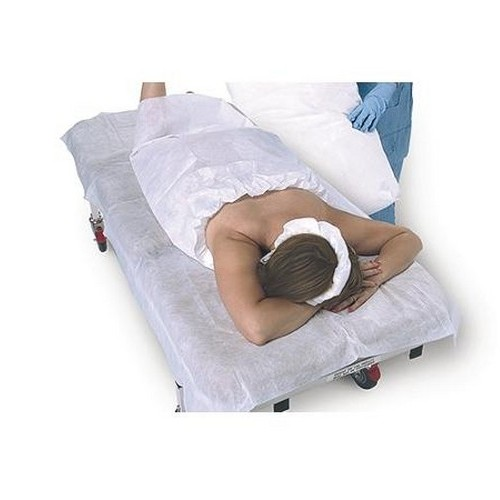 Disposable-bed-sheets
