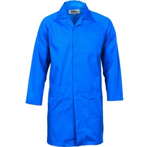 DNC Dust Coat
