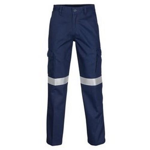 DNC-FR-Pants