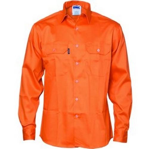 DNC Patron Saint Shirt