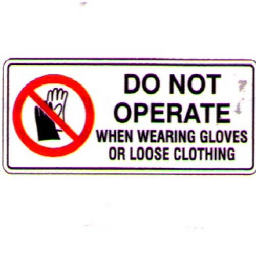 Do-Not-OperateGloves-Sign