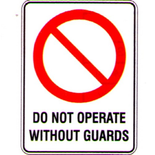 Do-Not-OperateGuards-Labels