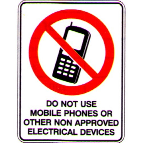 Do-Not-Use-Mobile-Phones-Sign