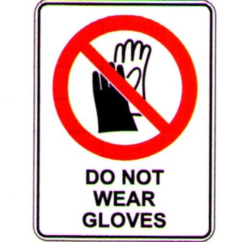 Do-Not-Wear-Gloves---Sign