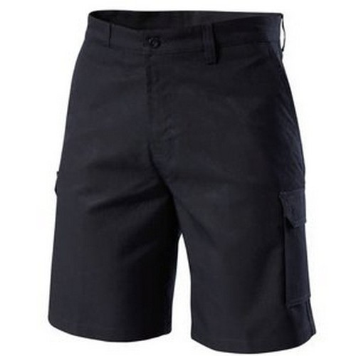 Easy Care Cargo Shorts