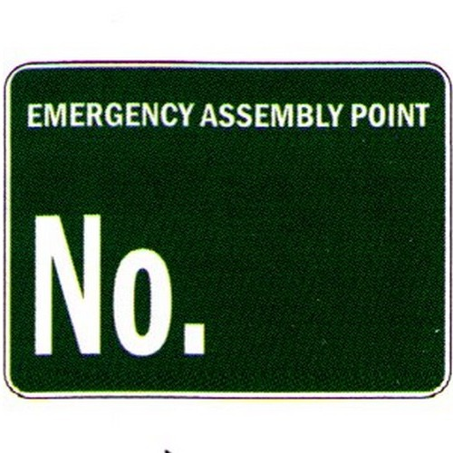 Emergency-Assembly-Point-No-Sign