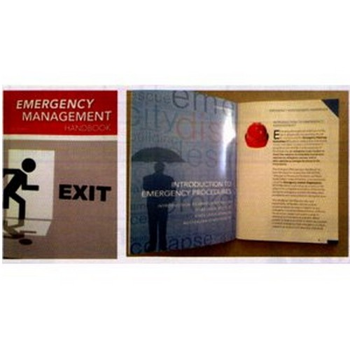 Emergency Procedures Manual
