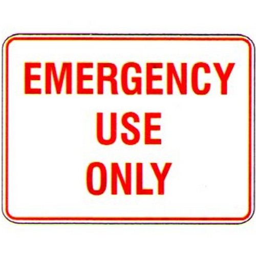 Emergency-Use-Only-Labels