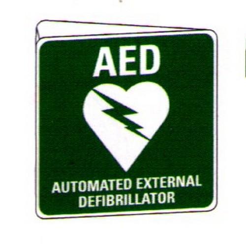 External-Defib