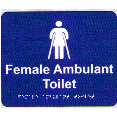 Female-Ambulant-Toilet