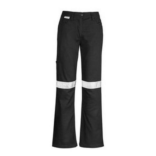 Femine-Fit-Work-Pants