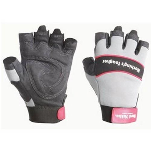 Fingerless-Work-Glove