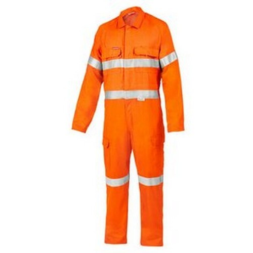 e1425a006b89 Fire Retardant Clothing with Australia wide delivery - B-PROTECTED