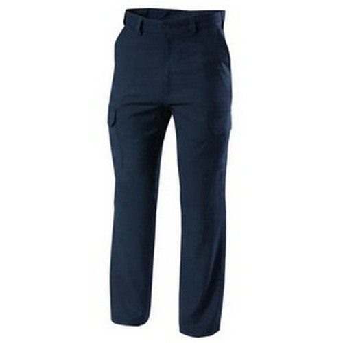 Flame Resistant Pants