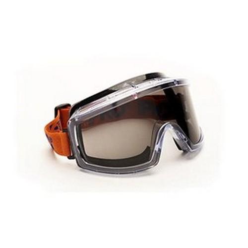 Foam Bound Specs