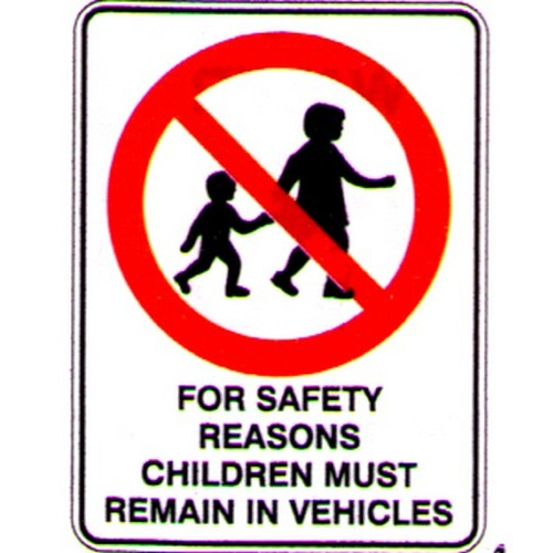 For-Safety-Reasons-Child-Must-Sign