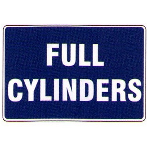 Full-Cylinders-Sign