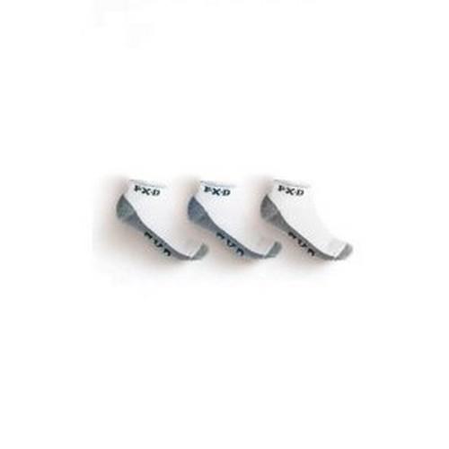 FXD Ankle Socks