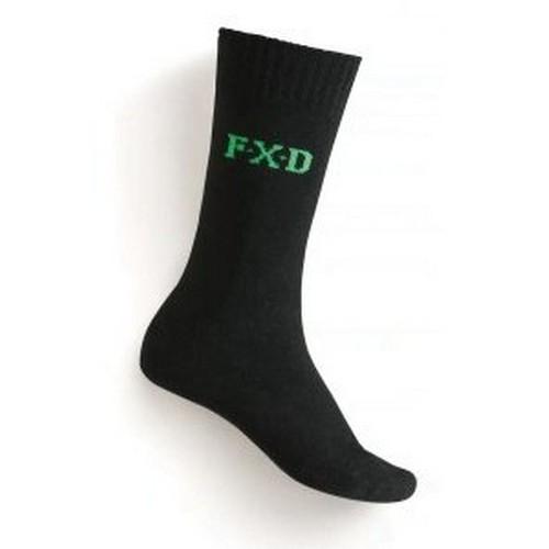 FXD Bamboo Socks