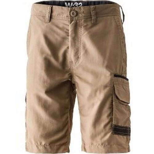 FXD Lightweight Shorts
