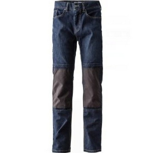 FXD Stretch Jeans