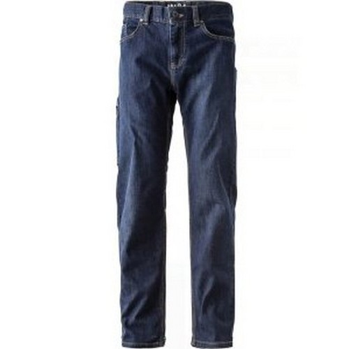 FXD Work Jeans