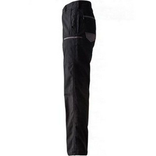 FXD WP 2 Pants
