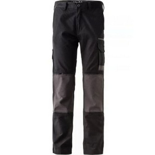 FXD WP1 Pants
