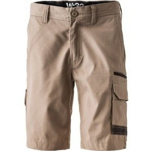 FXD WS 1 Shorts