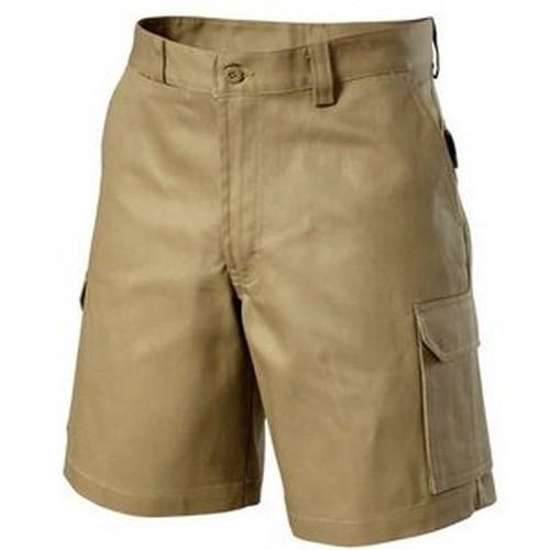 Generation Y Shorts