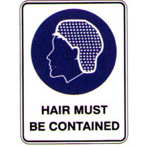 Hair-Must-Be-Contained-Labels