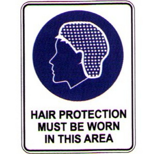 Symbol-Hair-Protection-Must-Sign
