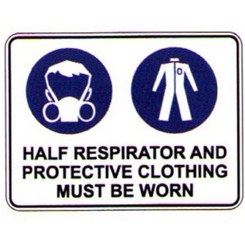 Half-Respir-Prot-Clothing-Sign