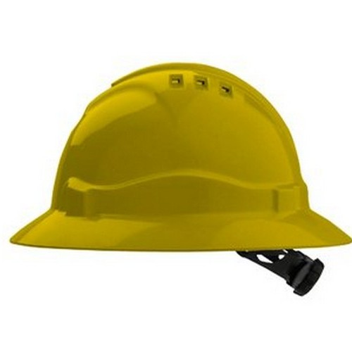 Hard-Hat-With-Ratchet