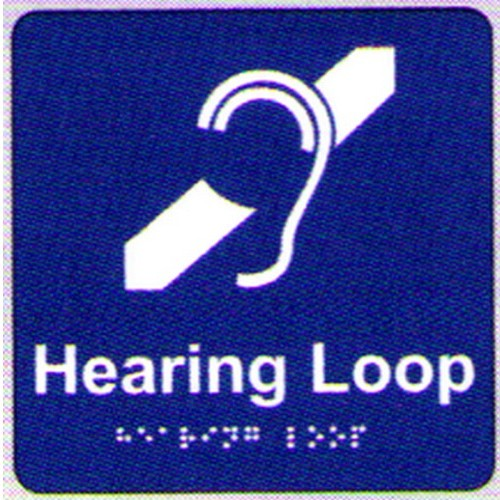 Hearing-Loop-Braille-Sign
