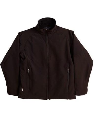 Hi-Tech-Jacket