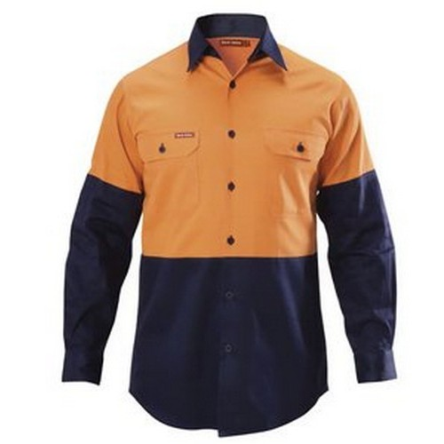 Hi-Vis-Cotton-Shirt