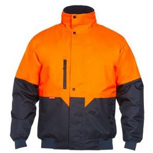 Hi-Vis-Pilot-Jacket