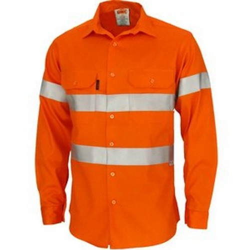HRC-1-Work-Shirt