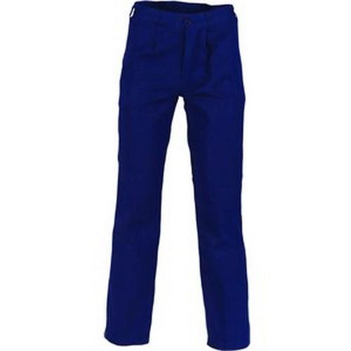 HRC 2 Pants