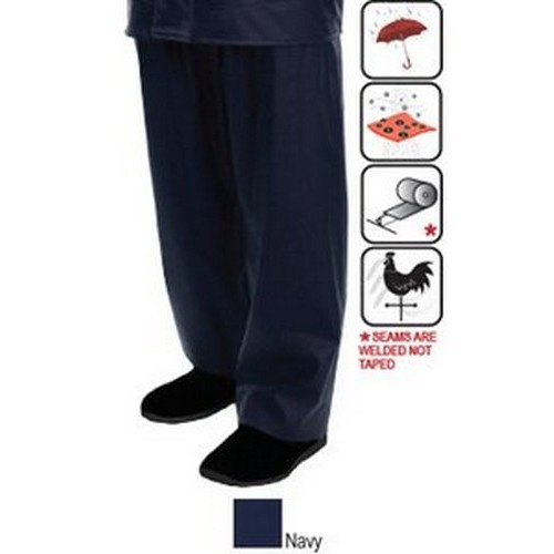 Huski Farmwear Pants