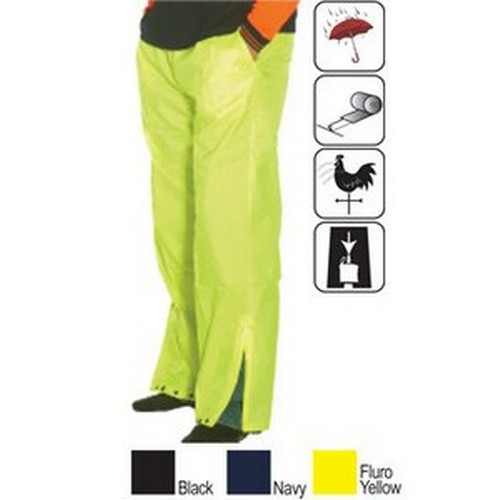 Huski Monsoon Pants