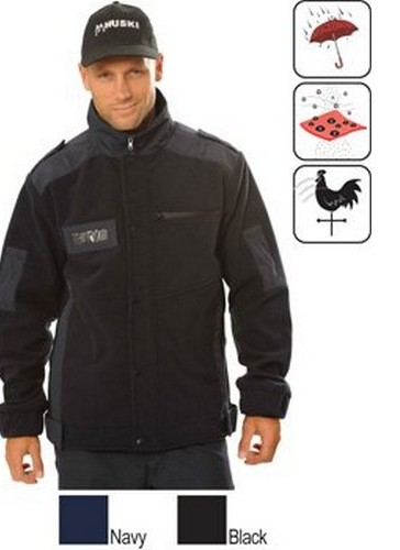 Huski-Security-Jacket