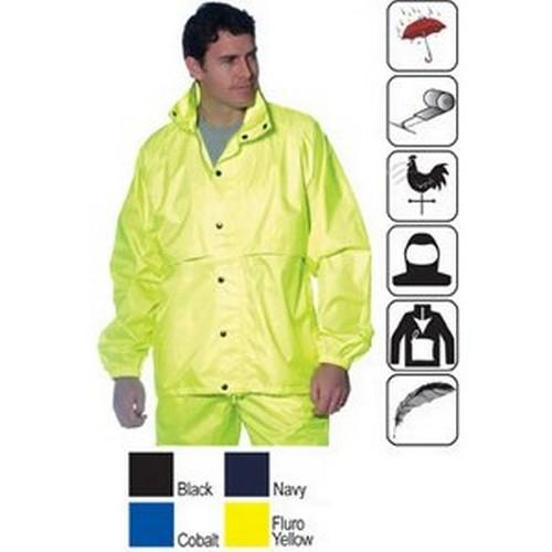 Huski Stratus Jacket
