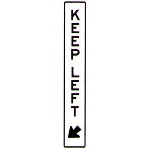 Left+Down L Arr