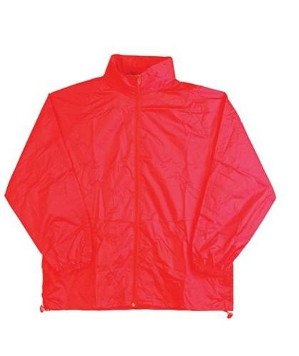 Kids Spray Jacket