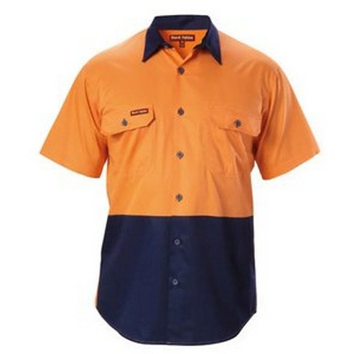 kool-gear-shirt