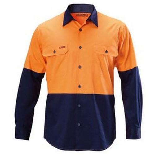 Koolgear-Shirt